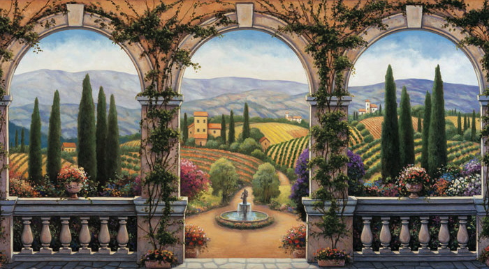 tuscan-villa-mural.jpg