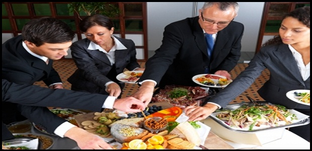 Corporate-lunch.jpg