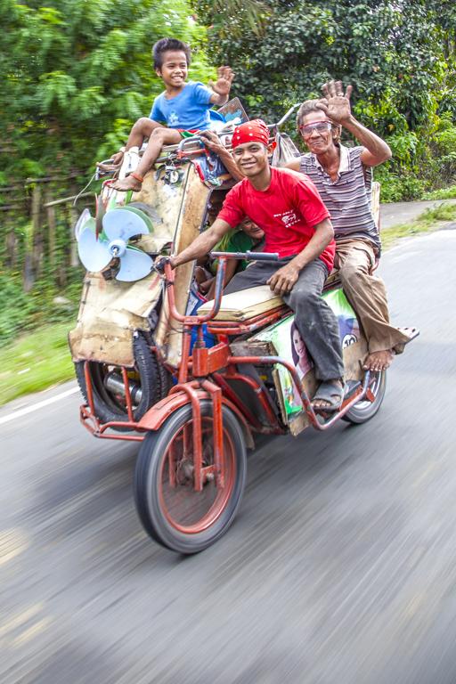 Reznicki_Philippines_002.jpg