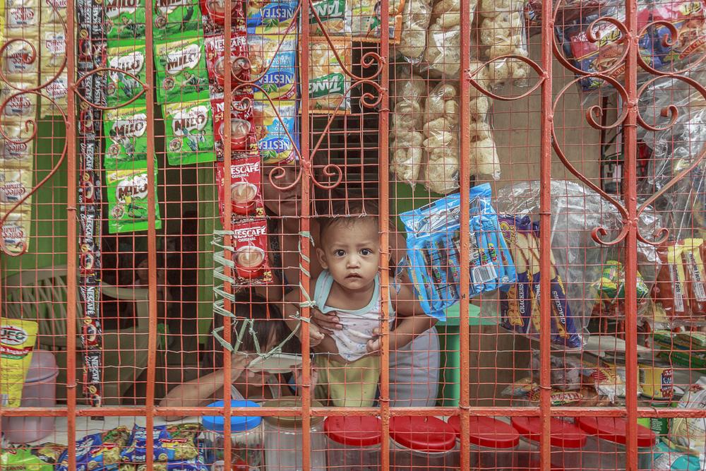 Reznicki_Philippines_003.jpg