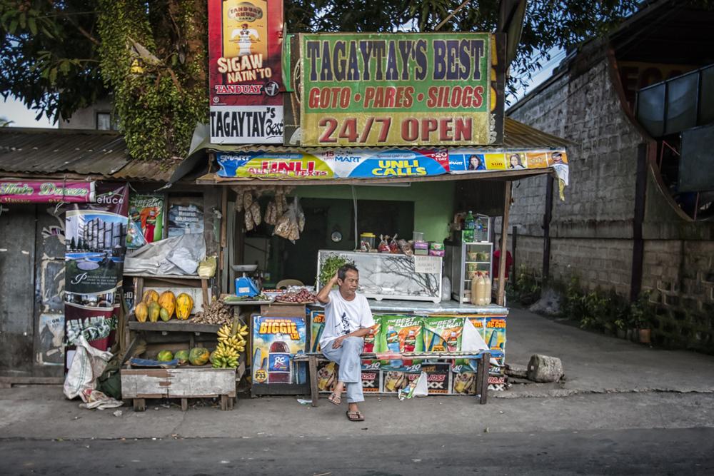 Reznicki_Philippines_009.jpg