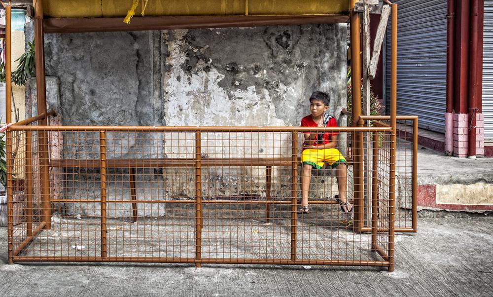 Reznicki_Philippines_008.jpg