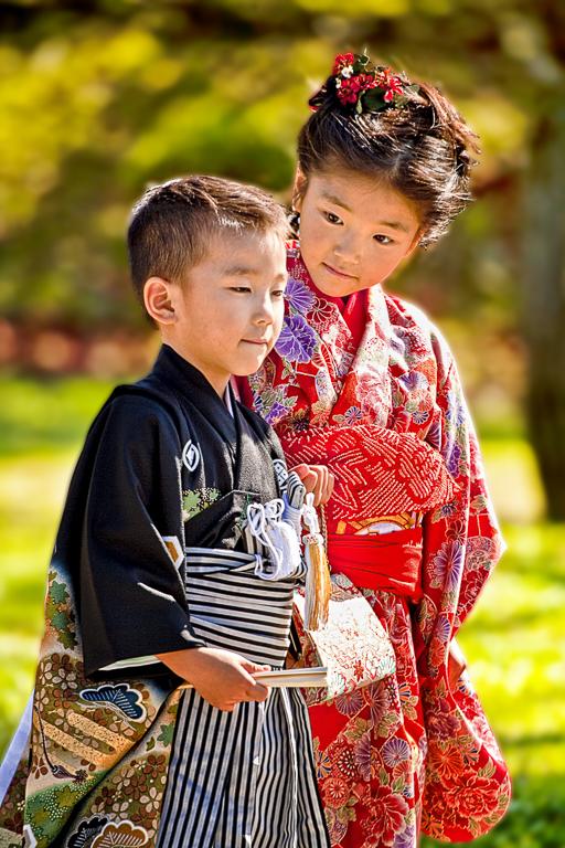 Reznicki_Japan_02.jpg