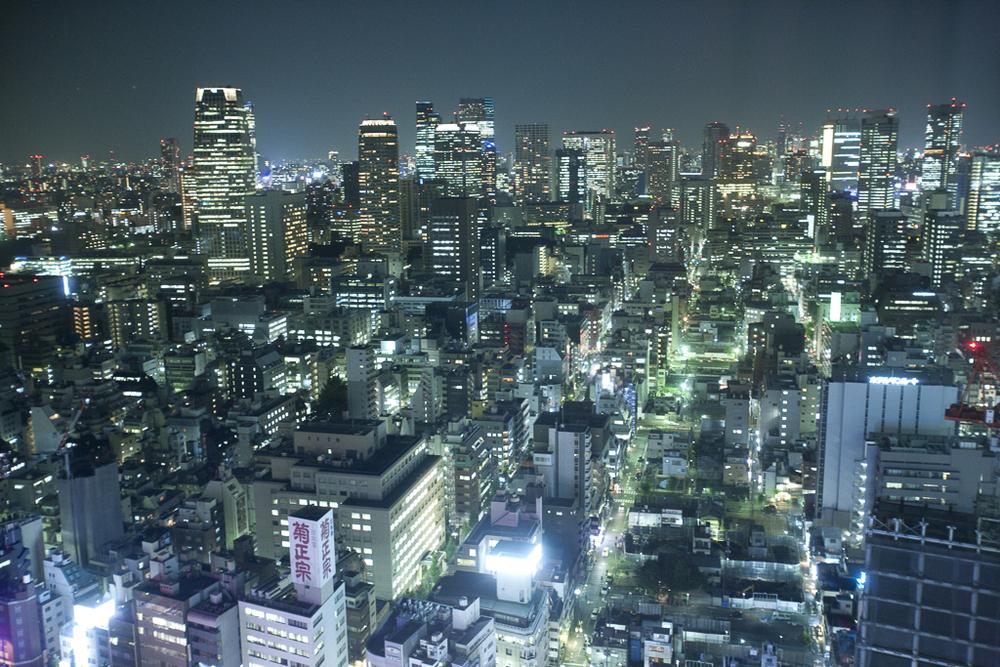 Reznicki_Japan_08.jpg