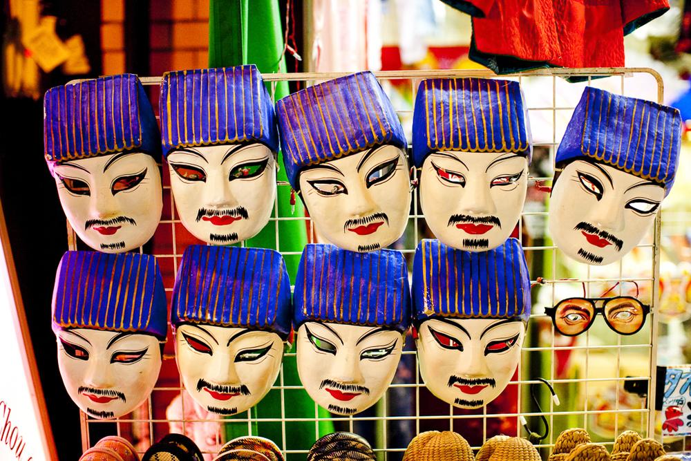 Reznicki_Japan_09.jpg
