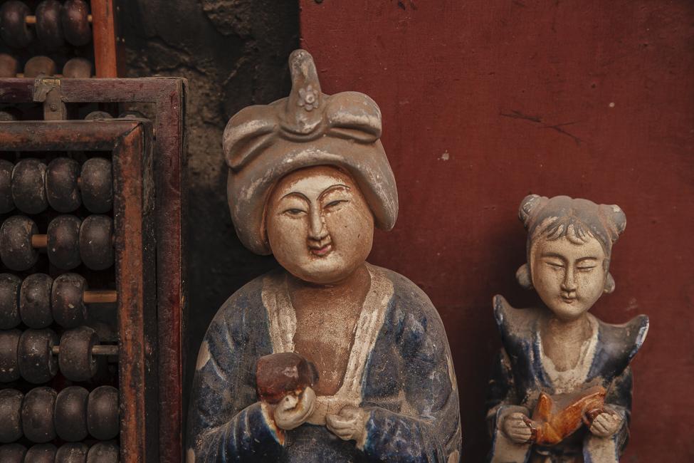 China2_0594.jpg