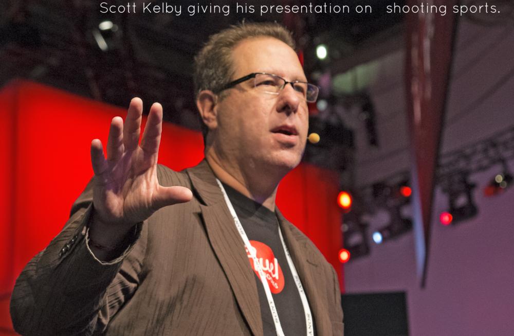 Reznicki_CES2014_5.jpg