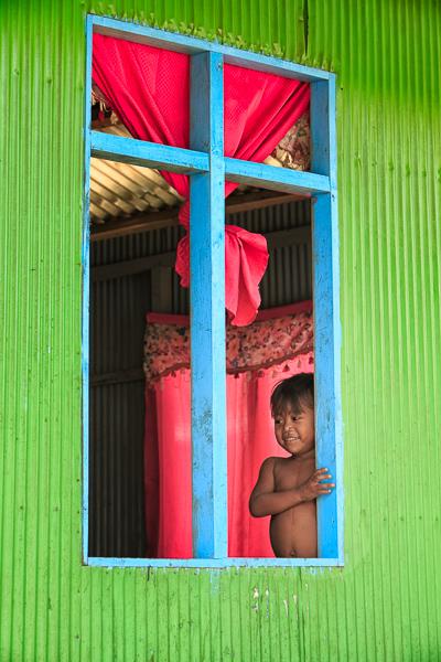 Reznicki_Indonesia-1.jpg