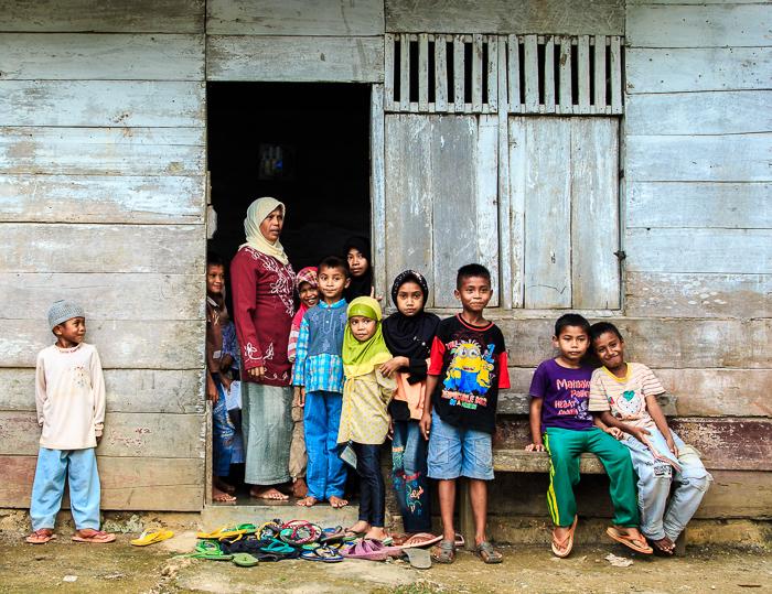 Reznicki_Indonesia-4.jpg