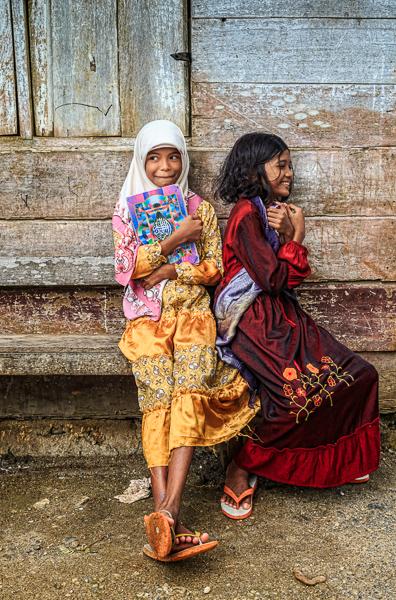 Reznicki_Indonesia-5.jpg