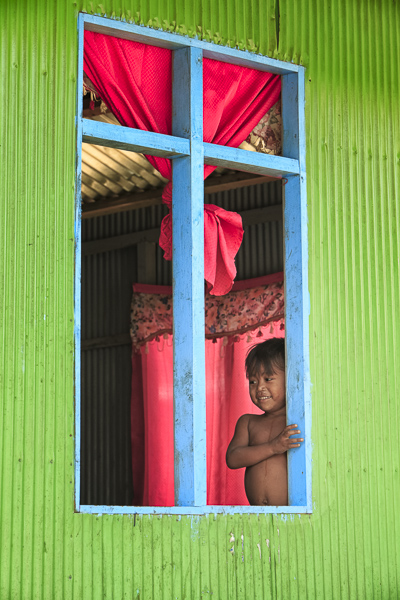 Reznicki-Indonesia_03.jpg