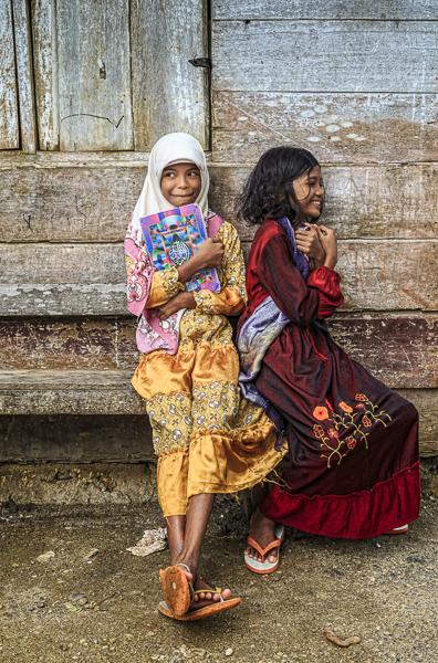 Reznicki-Indonesia_04.jpg