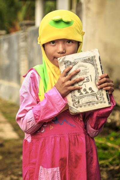 Reznicki-Indonesia_05.jpg