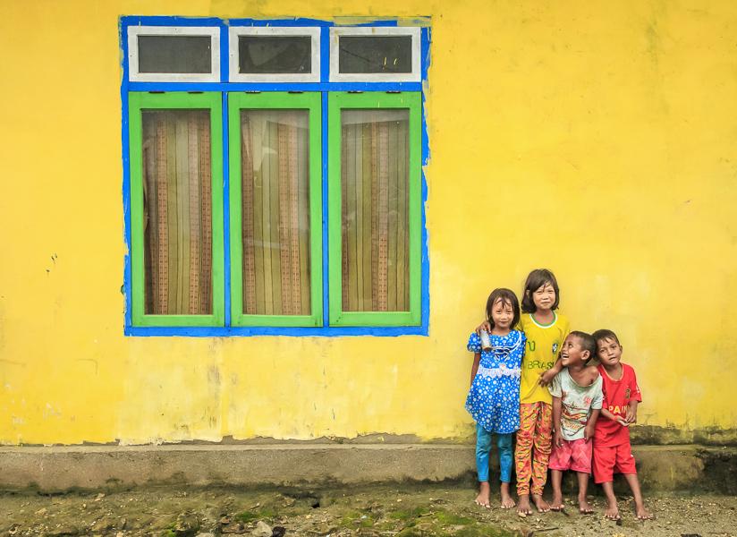 Reznicki-Indonesia_07.jpg