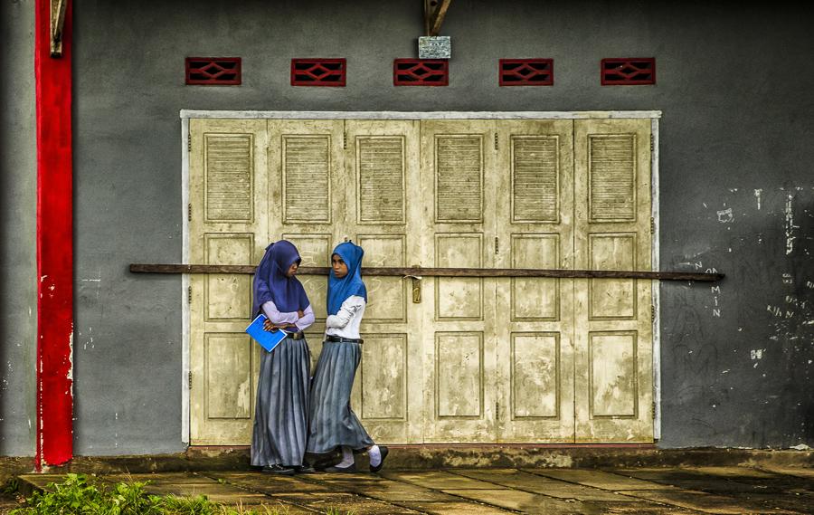 Reznicki-Indonesia_10.jpg