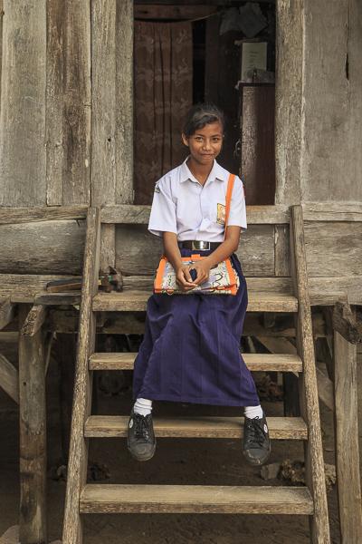 Reznicki-Indonesia_12.jpg