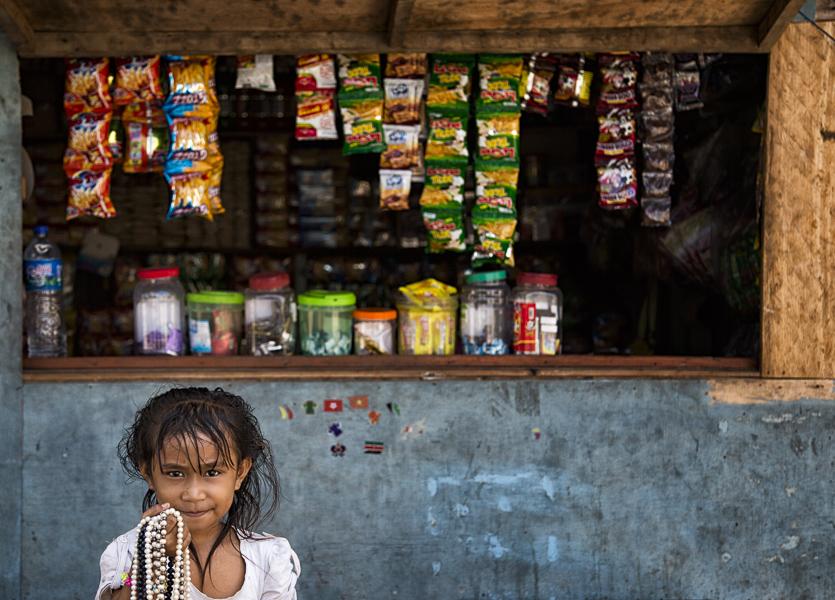 Reznicki-Indonesia_30.jpg