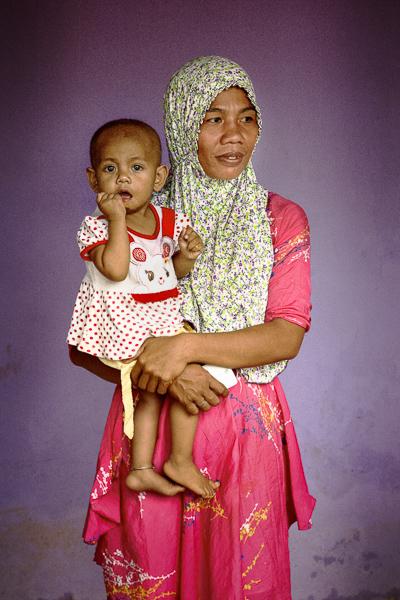 Reznicki-Indonesia_32.jpg