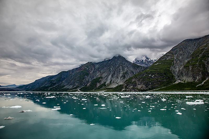 Alaska_02128.jpg