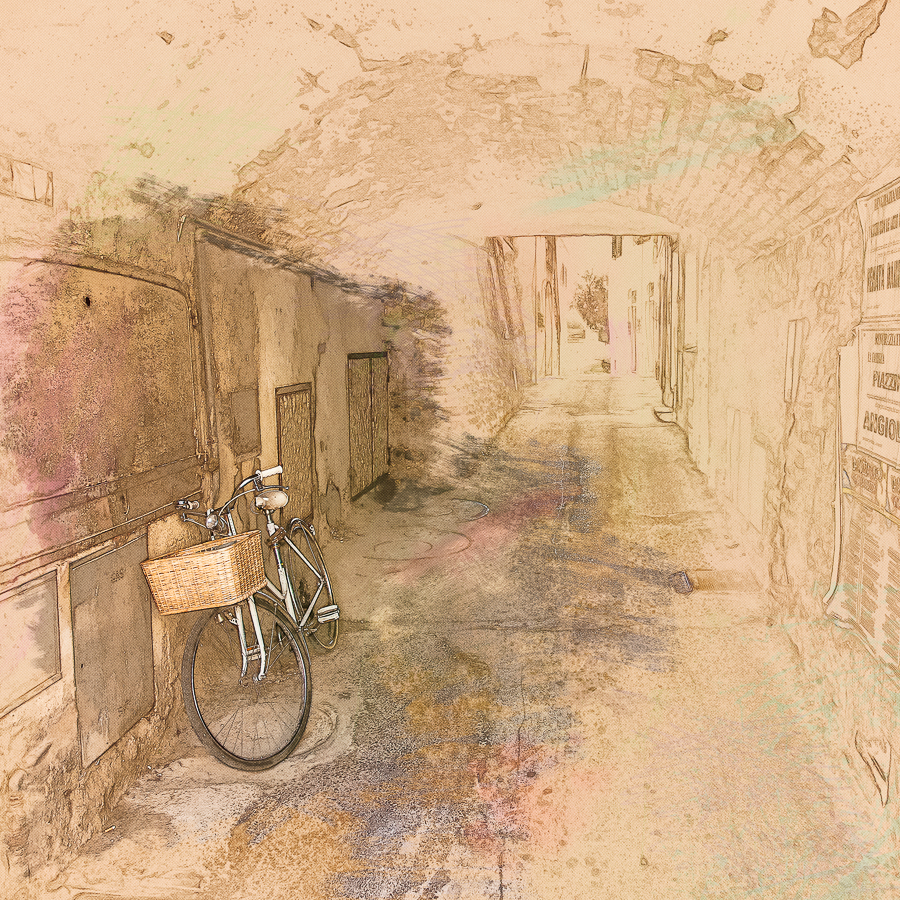 Reznicki_Italy_07.jpg