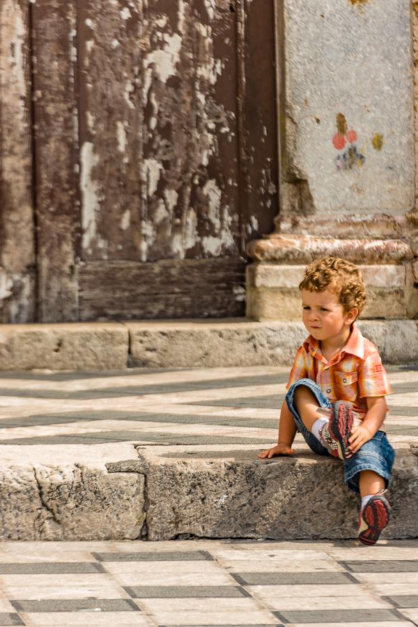 Reznicki_Italy_13.jpg