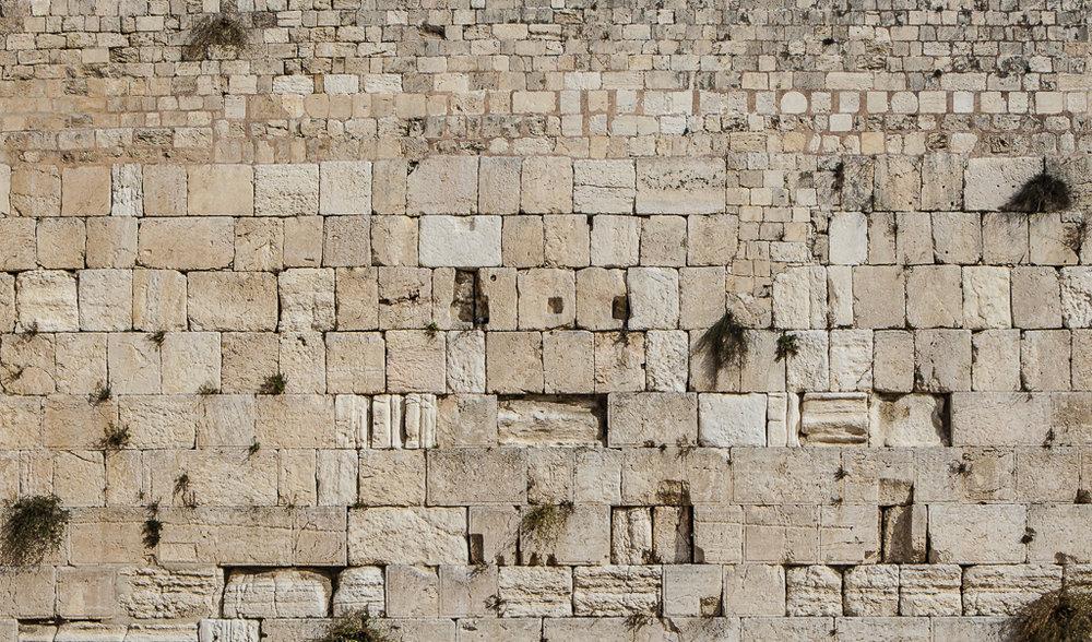 Reznicki_Israel_05_0113.jpg
