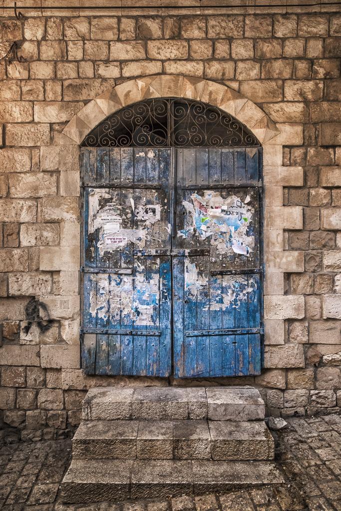 Reznicki_Israel_2016_0787-Edit.jpg