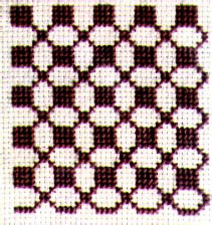 Square Core