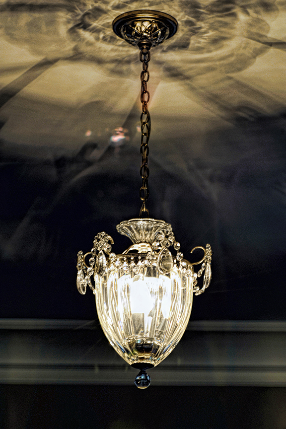 20160725-Winthrop-Record Chandelier.jpg