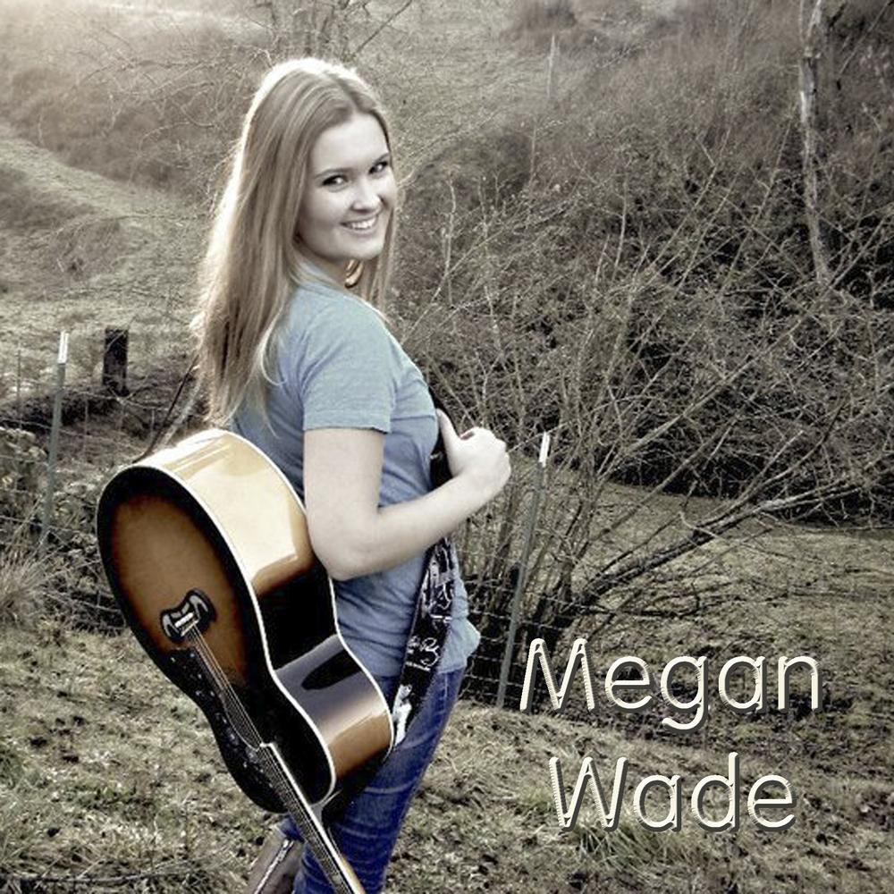 Megan Wade insert front copy.jpg