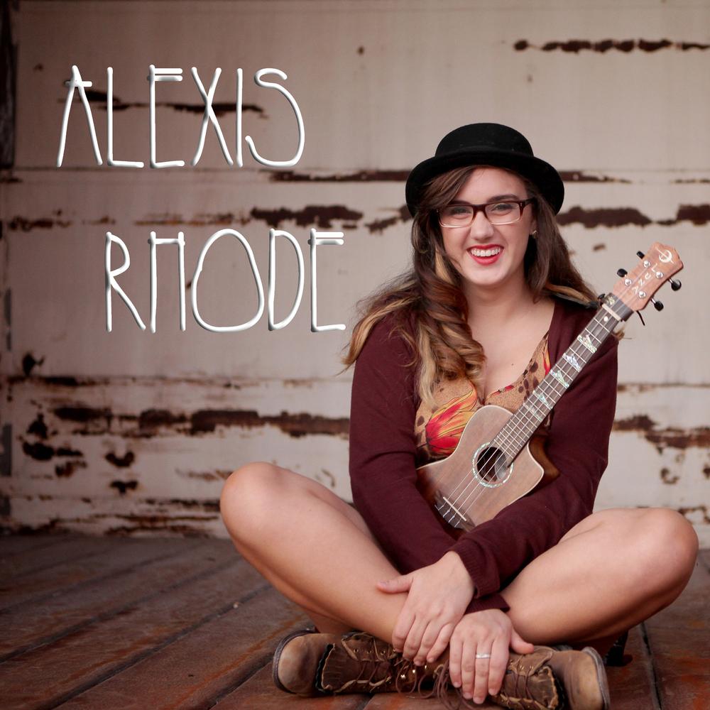 Alexis Rhode Album Cover 1600x1600.jpg