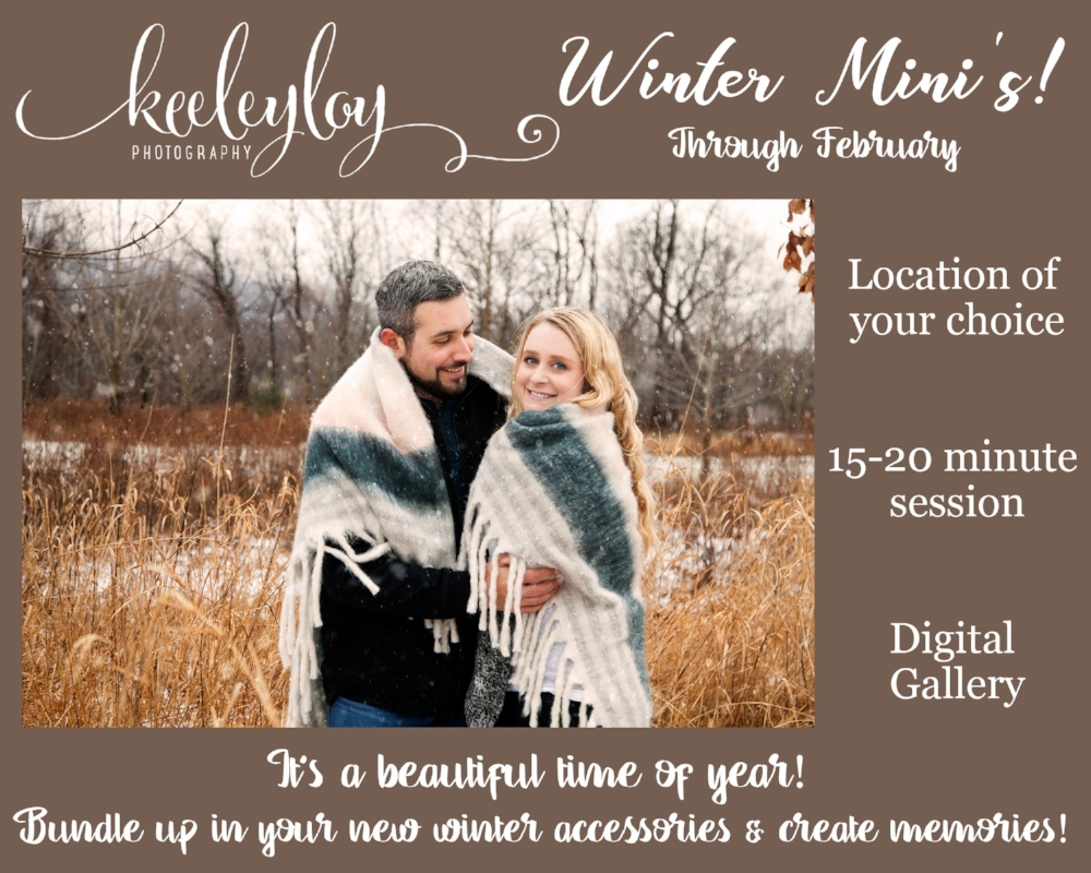 Winter Minis.jpg