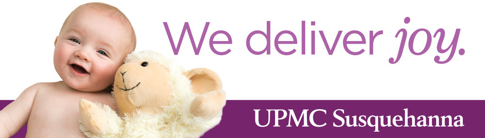 18-UPMC-11300-BabyContest-Digital-1400x400-V1.jpg