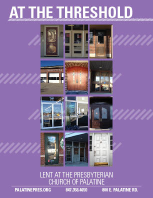 Lent Doors postcard size.jpg