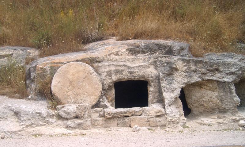 245 Jewish Sepulchre (1-3 century).jpg