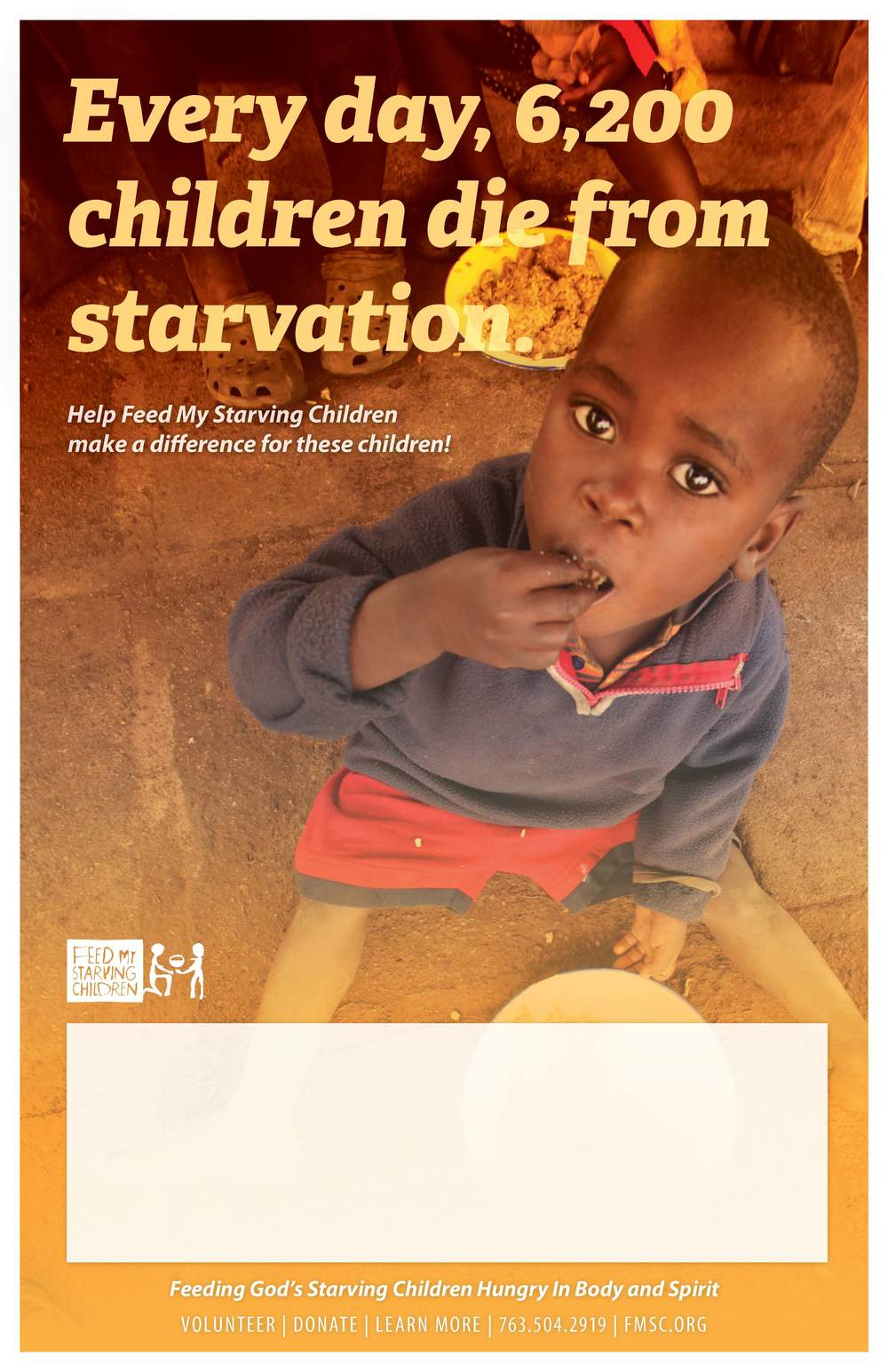 FeedMyStarvingChildren_PCOP2014.jpg