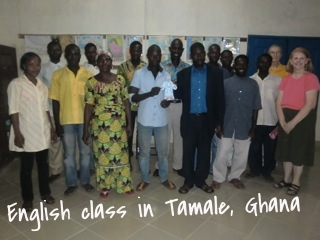 teaching in Tamale.jpg