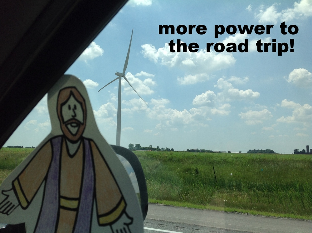 wind powered.jpg