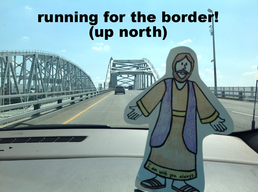 crossing to canada.jpg