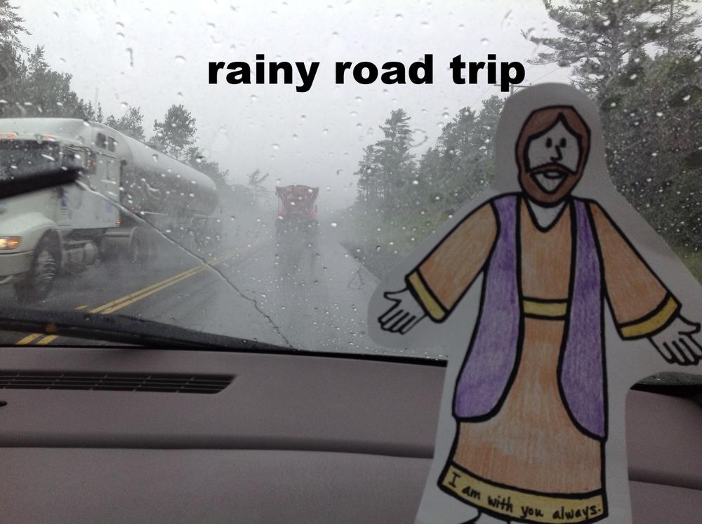 making rain.jpg