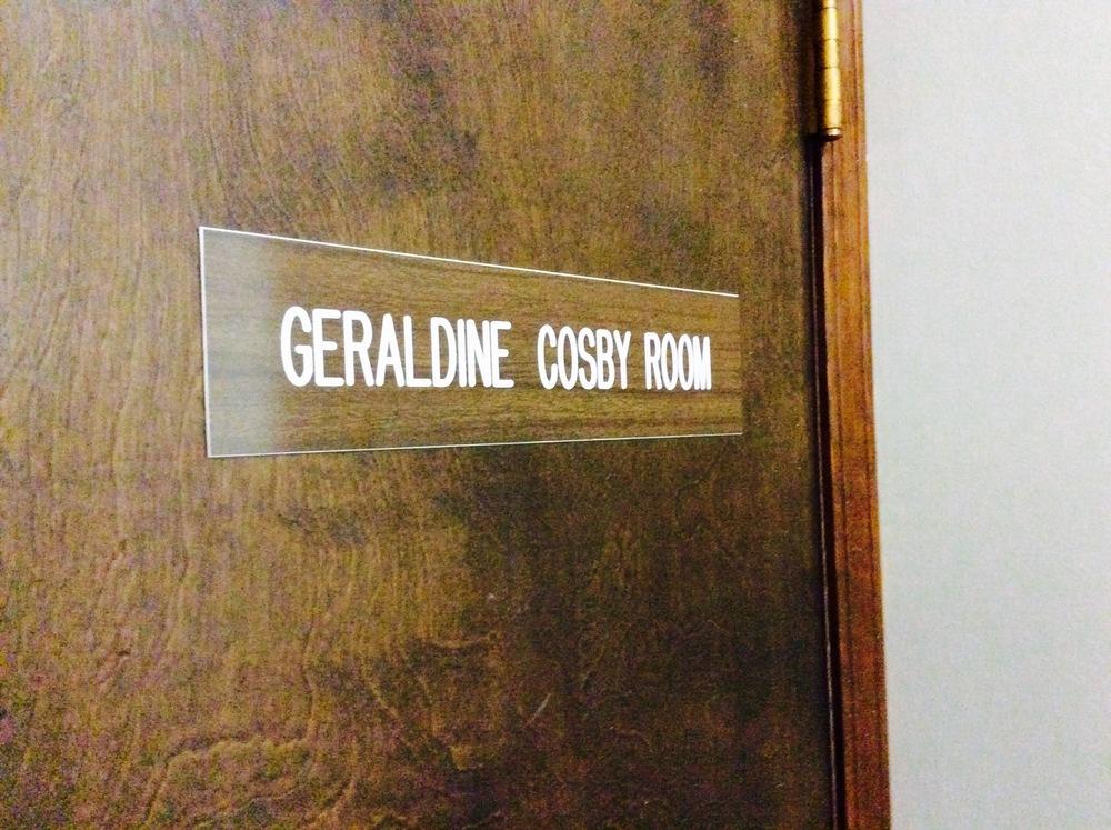 Cosby Room door.jpg