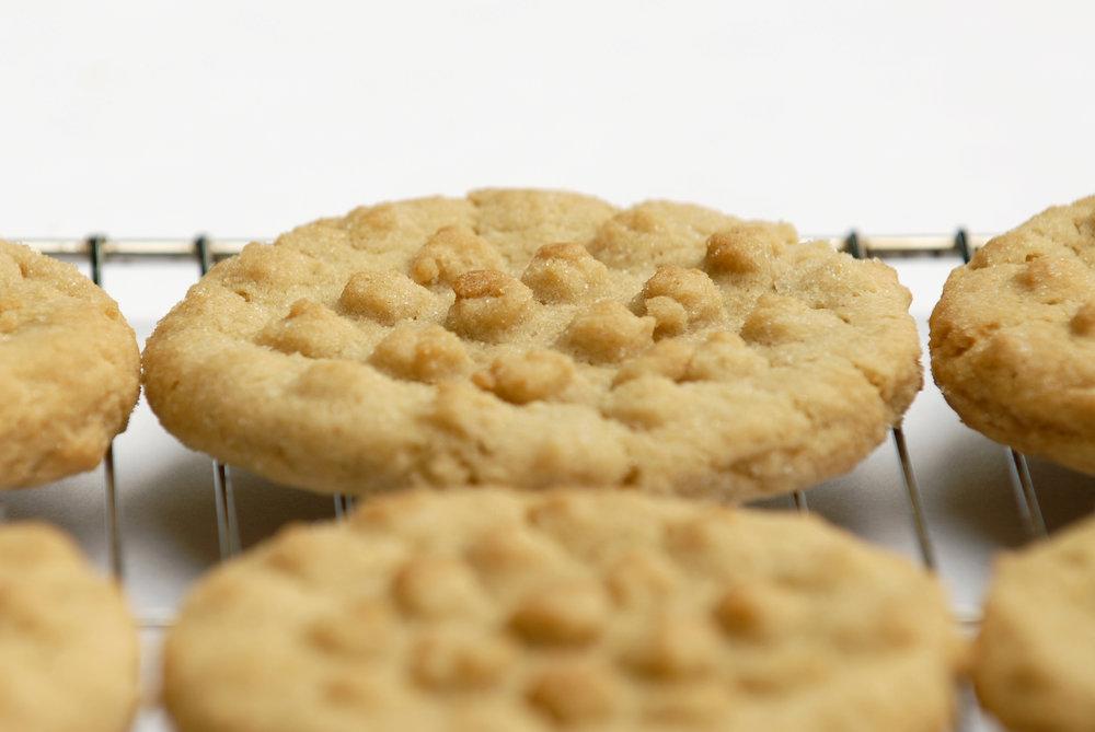 cookies_4412cn.jpg