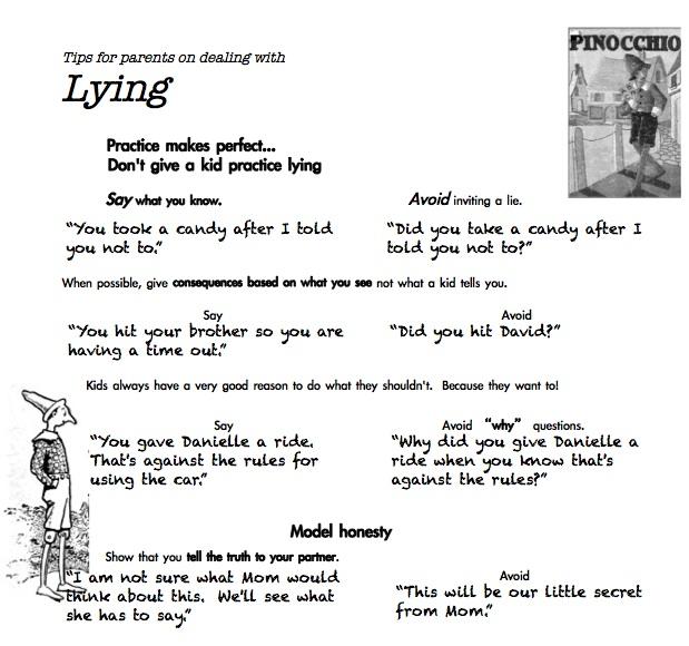 Critique of Poem