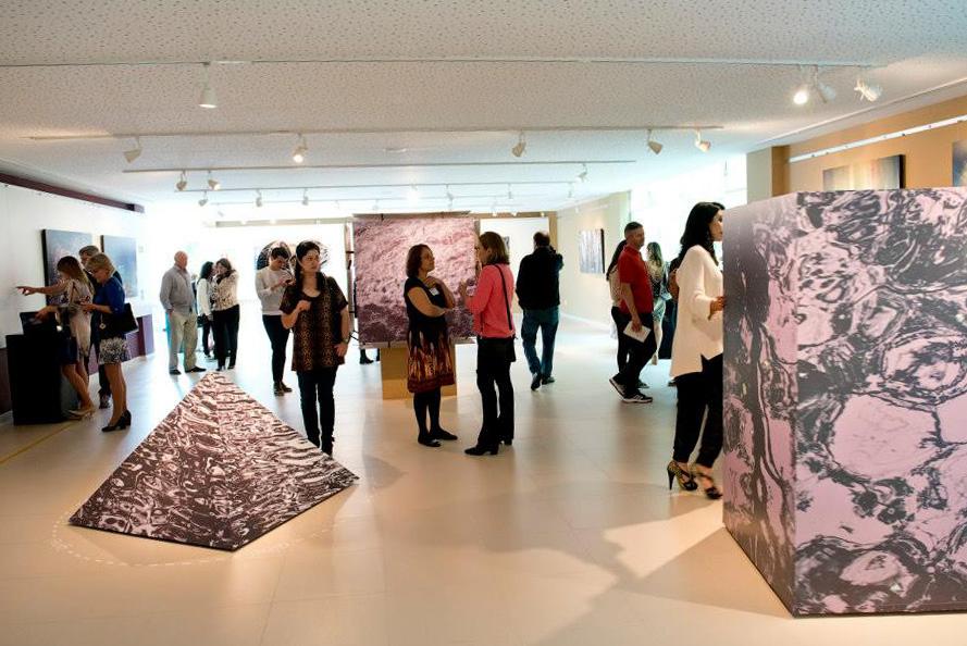 Bienal de Arte de Curitiba