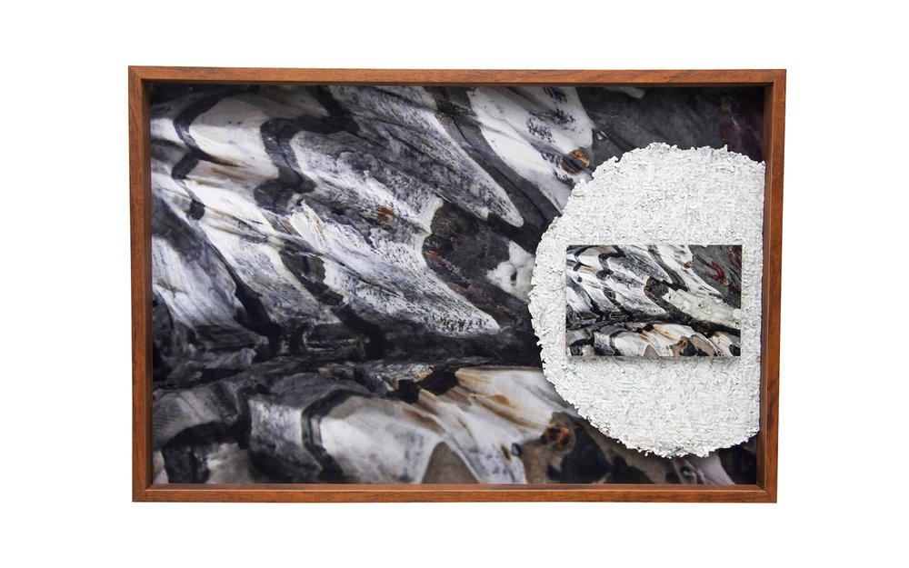 SOLD – Peça única – Tamanho G – 100 x 66 cm – Com participação da artesã Carmen Lúcia Solheid