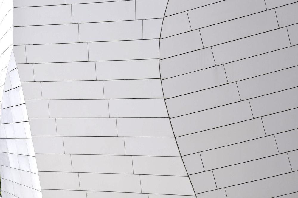 Coleção Abstrato: O Branco