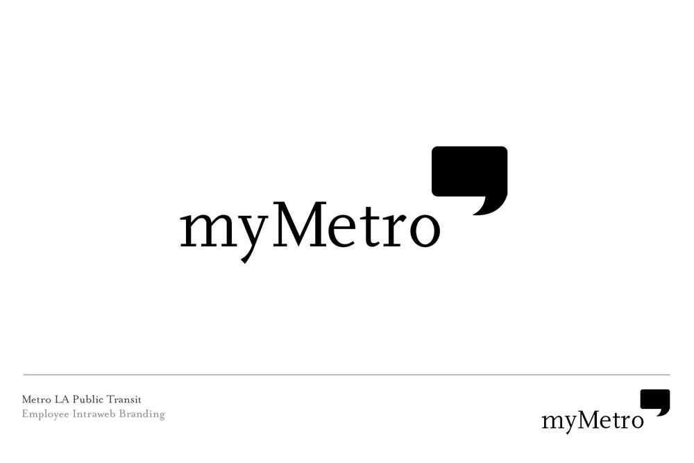 MyMetro_1500x1000_logos.jpg