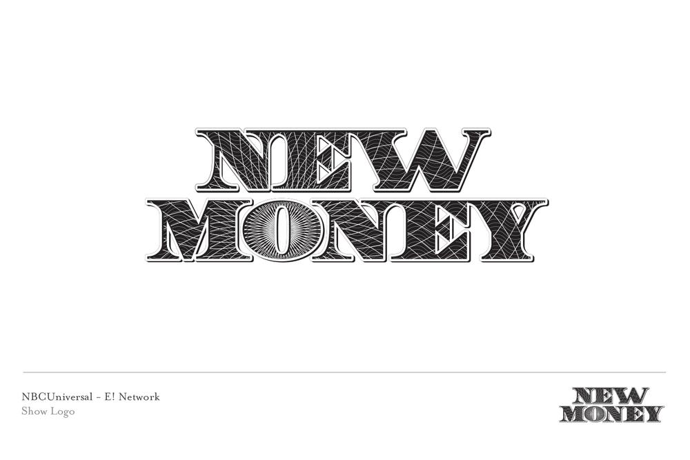 1500x1000_logos_NEWMONEY.jpg