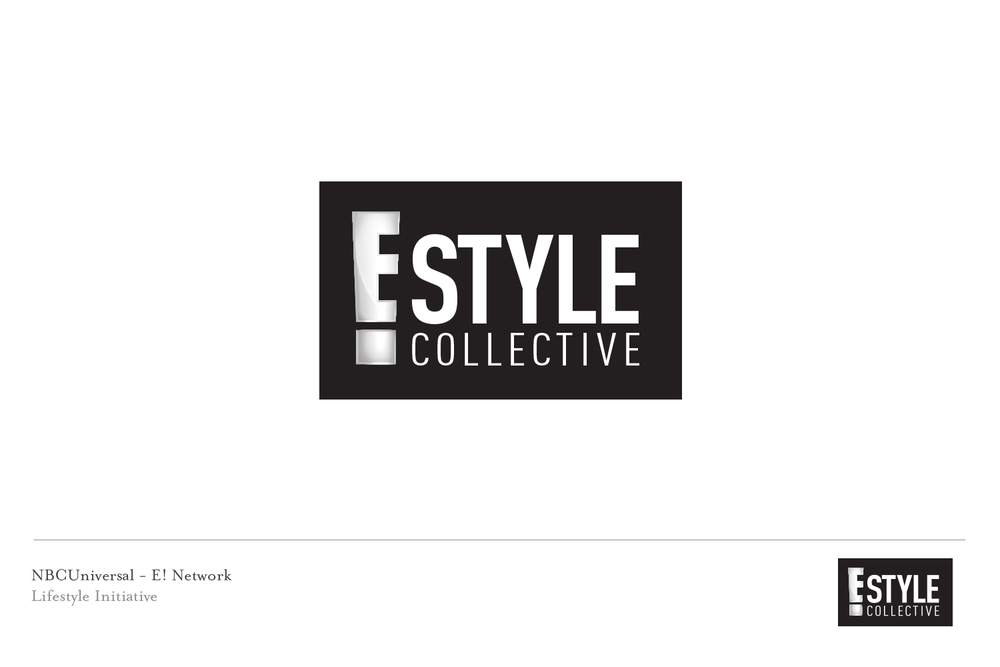 1500x1000_logos_StyleCollective.jpg