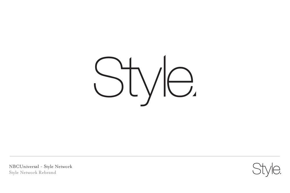 1500x1000_logos_Style3.jpg